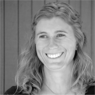 """Ep. 83: Jenny Minniti-Shippey, """"Bicycles, Beer and the Body"""""""