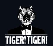 Tiger!Tiger! Tavern