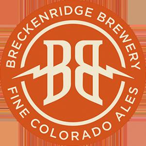 breck-brew-logo