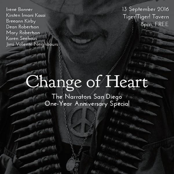 change-of-heart-sandiego-3