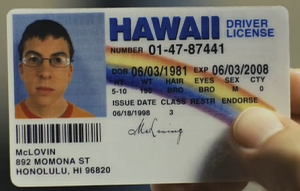 Buy fake id