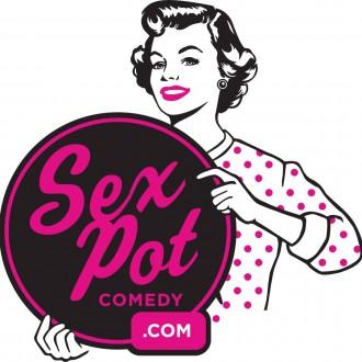 sexpotcomedy-logo